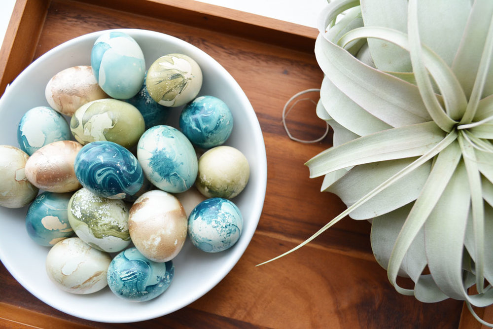the-prettiest-easter-eggs.JPG