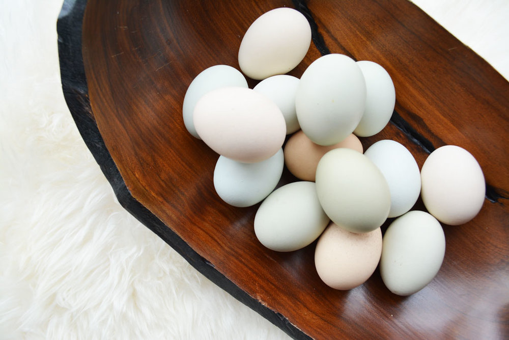 the-prettiest-natural-easter-eggs.JPG