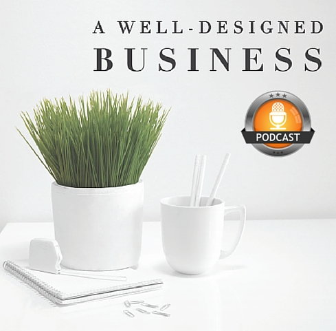 well-designed-business-podcast.jpg