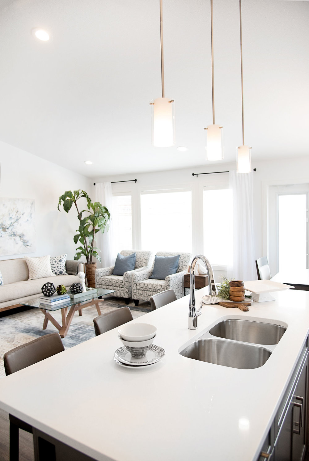 brighton-terrace-swift-current-interior-design