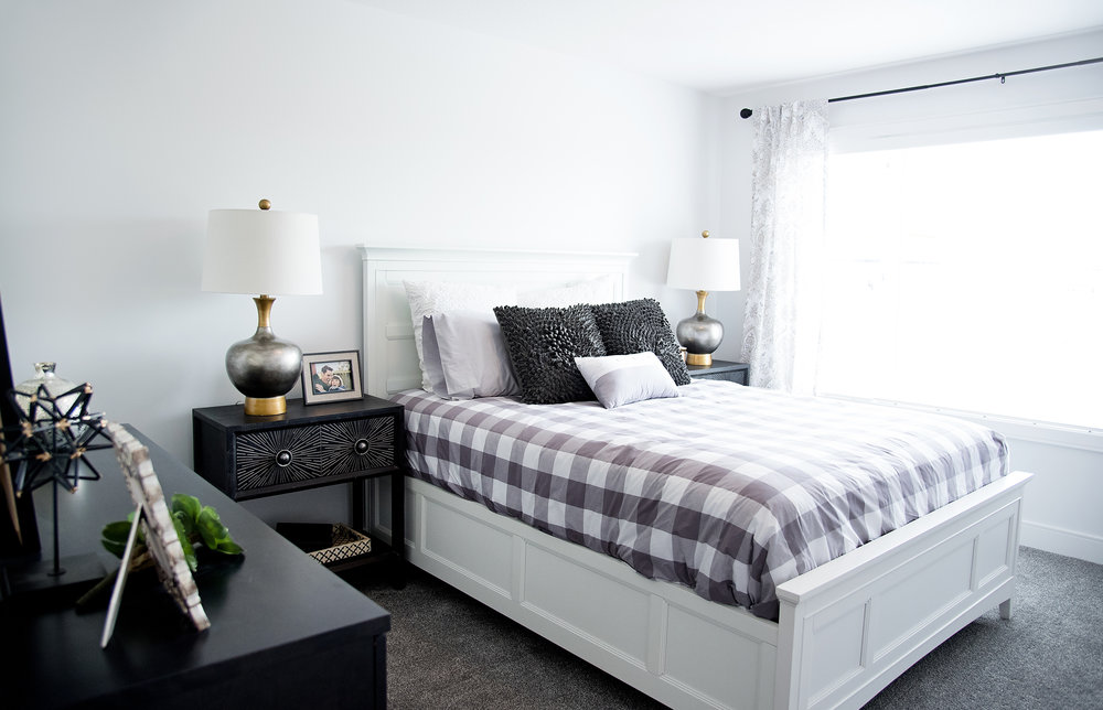 brighton-terrace-swift-current-interior-design-master-bedroom