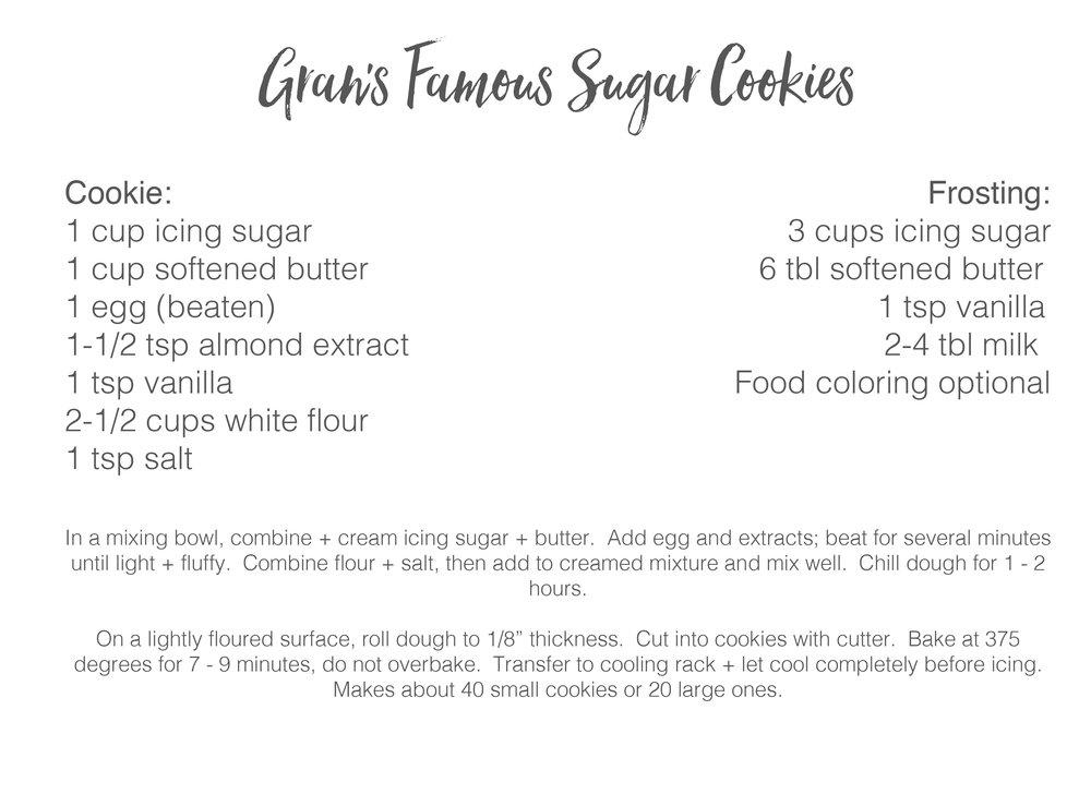 Sugar-cookie-recipe.jpg