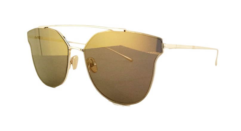 Optical Image Swift Current sunglasses.png