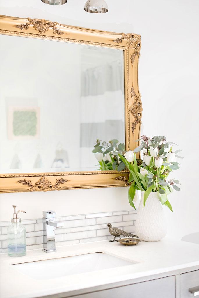 Farmers daughter Interiors - Bathroom Design.jpg