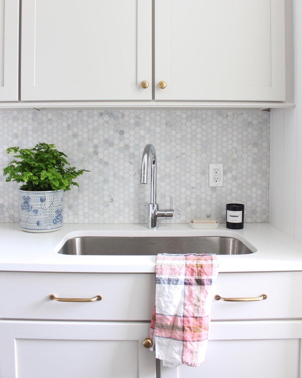 Laundry sink.jpg