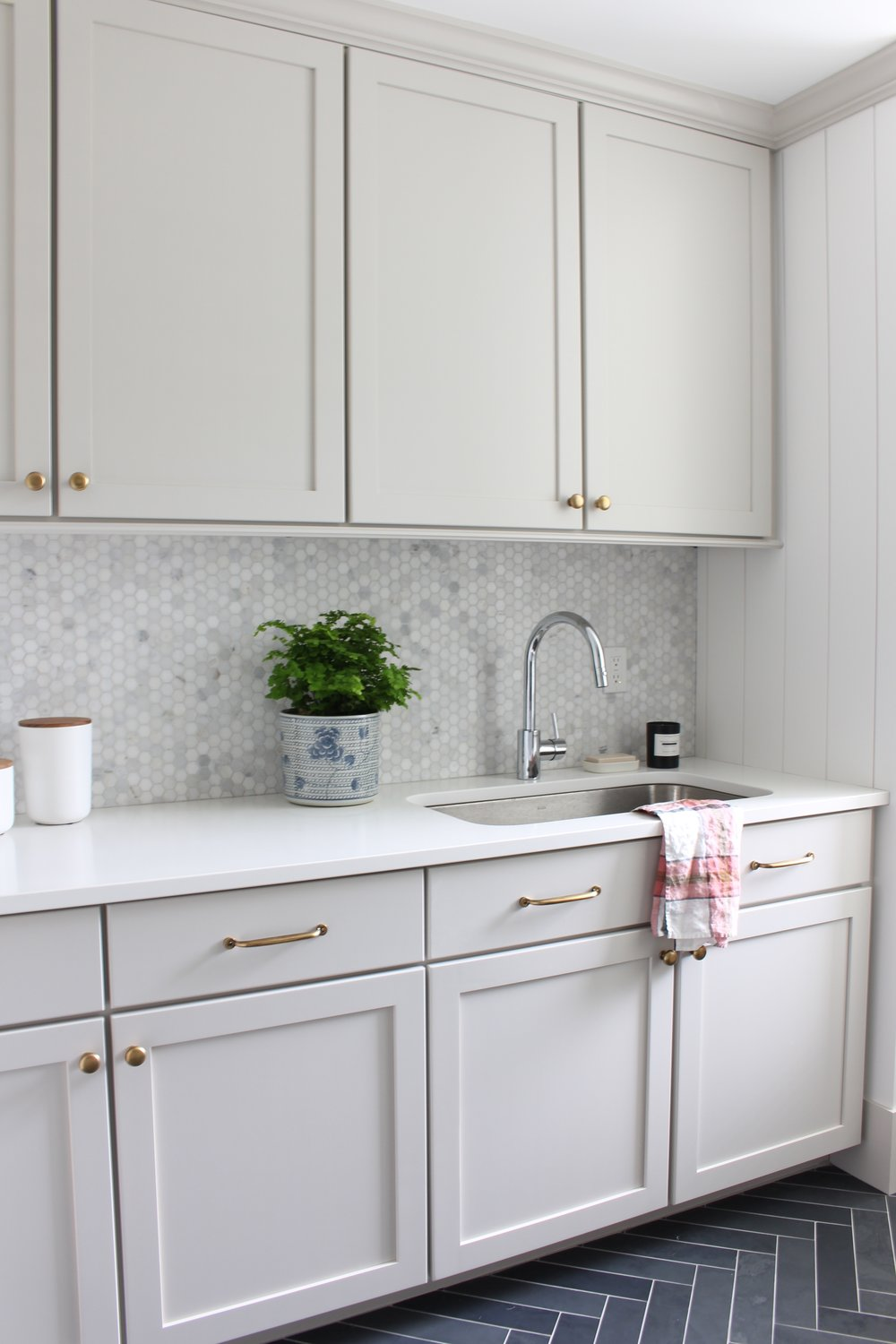 Laundry cabinetry 2.jpg