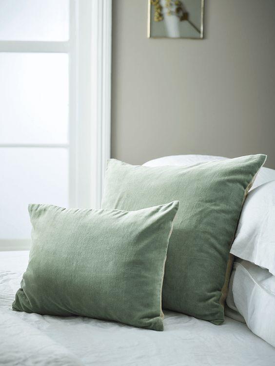 Exclusive Bed linen