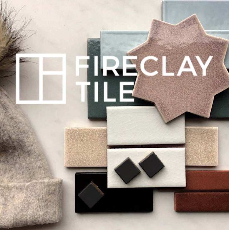 fireclay press