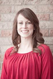 Dr. Leanne DeLand