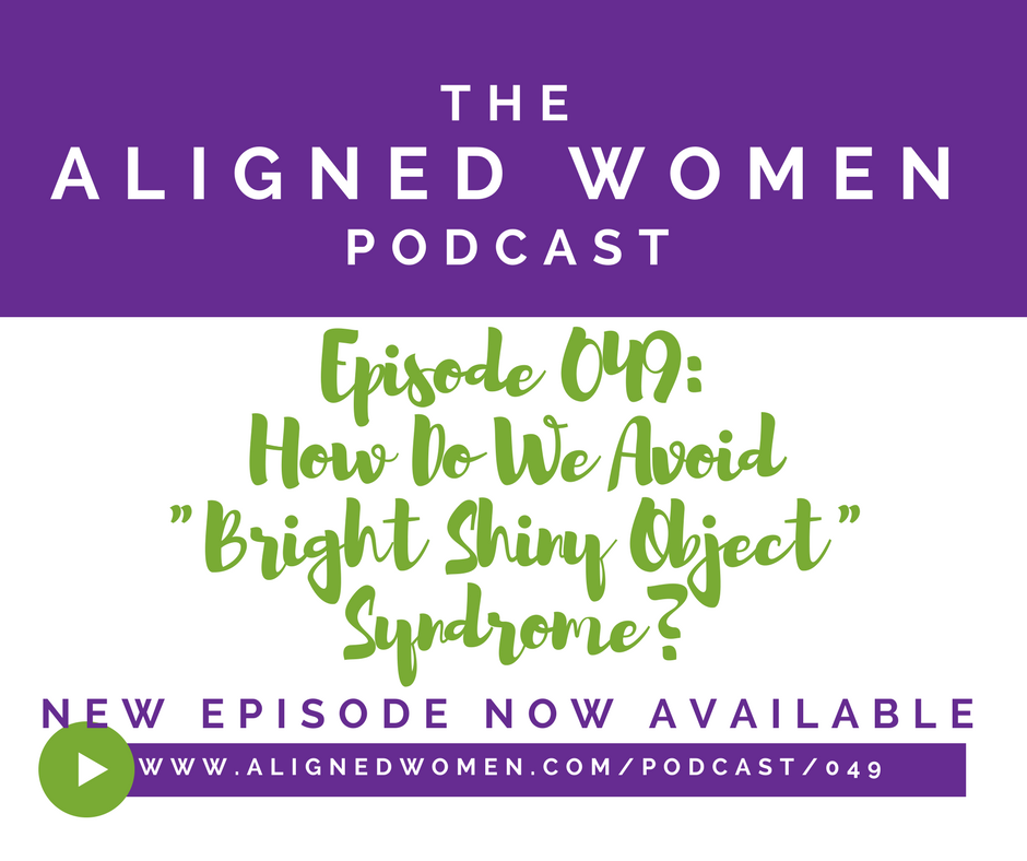 The Aligned Women Podcast Episode 049 (2).png