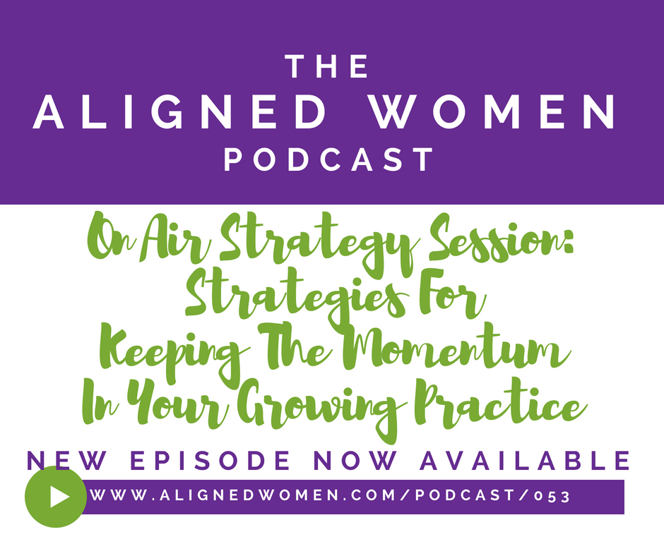 The Aligned Women Podcast Episode 053.png