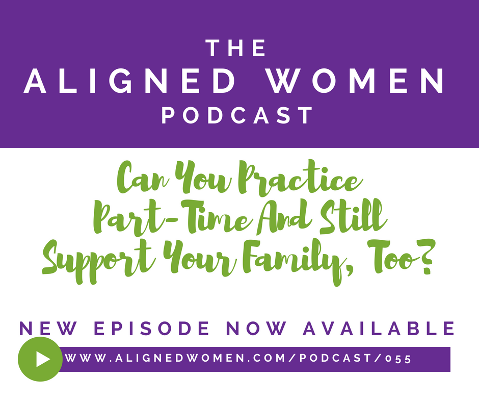 The Aligned Women Podcast Episode 055 (1).png