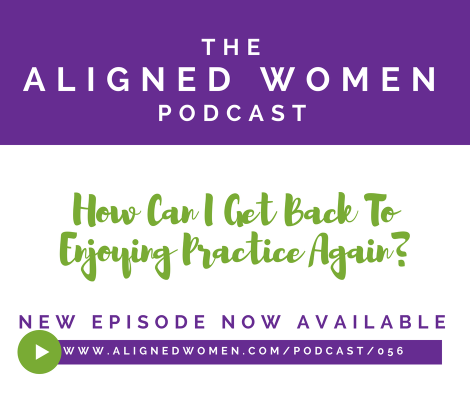 The Aligned Women Podcast Episode 056.png