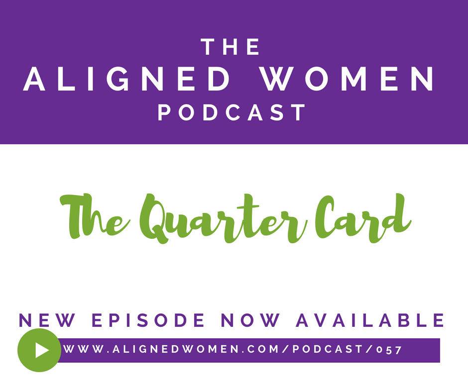 The Aligned Women Podcast Episode 057.png