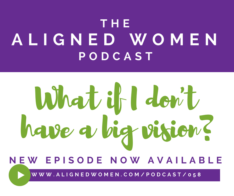 The Aligned Women Podcast Episode 058.png