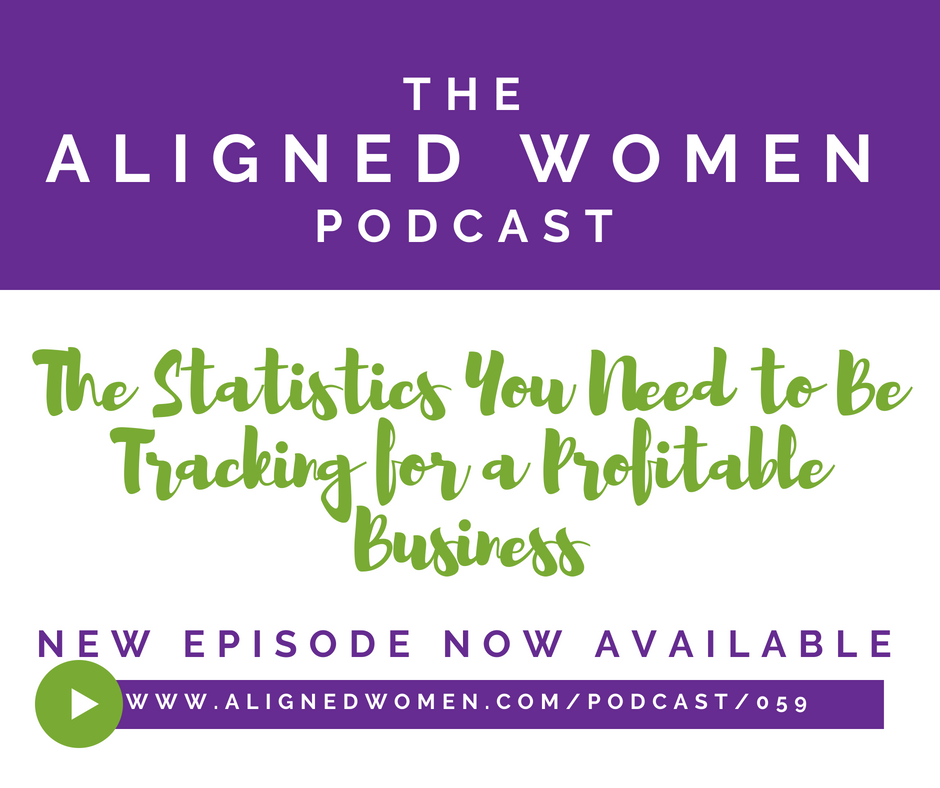 The Aligned Women Podcast Episode 059.png