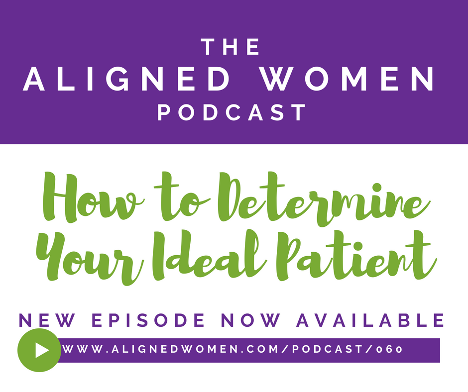 The Aligned Women Podcast Episode 060.png