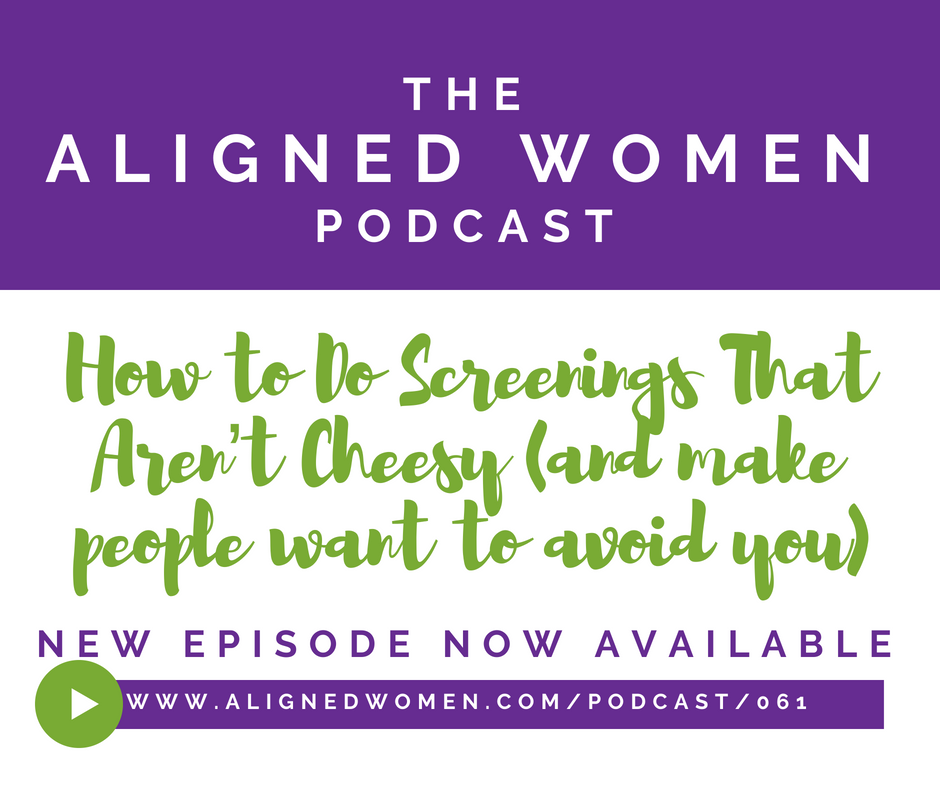 The Aligned Women Podcast Episode 061.png