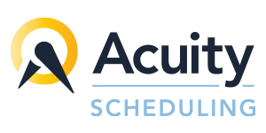acuity-scheduling-logo.jpg