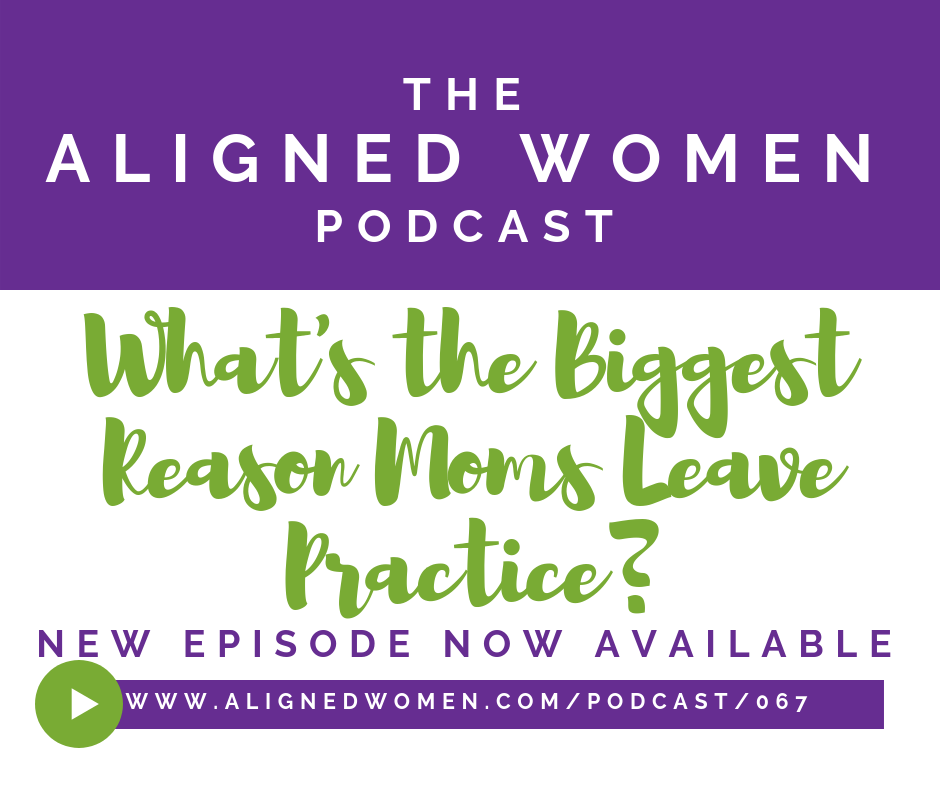 Copy of The Aligned Women Podcast Episode 066.png