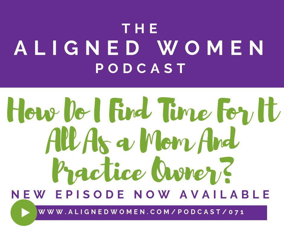 The Aligned Women Podcast Episode 071-2.png
