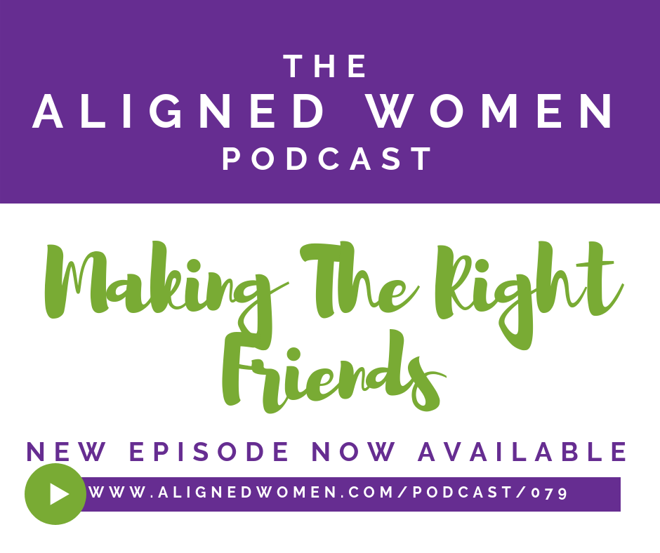 The Aligned Women Podcast Episode 079.png