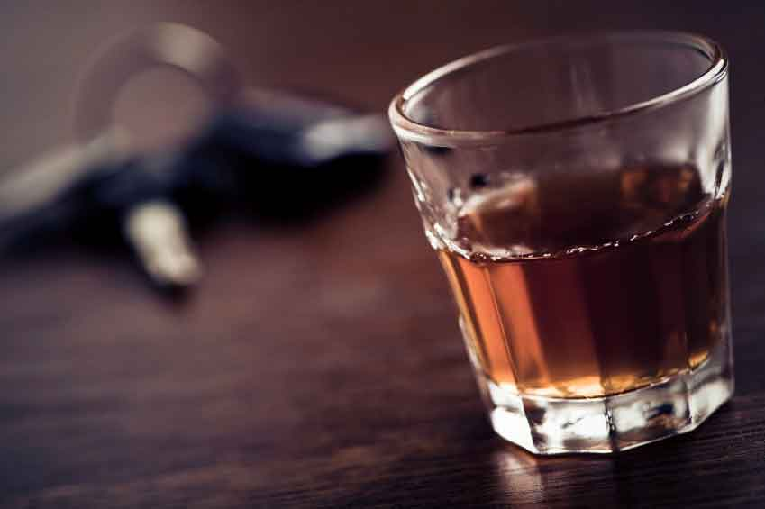 Missoula DUI Defense Attorney