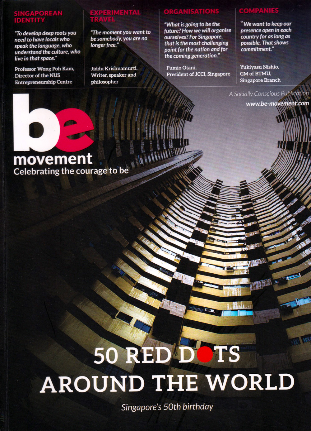 bemovement_cover.jpg