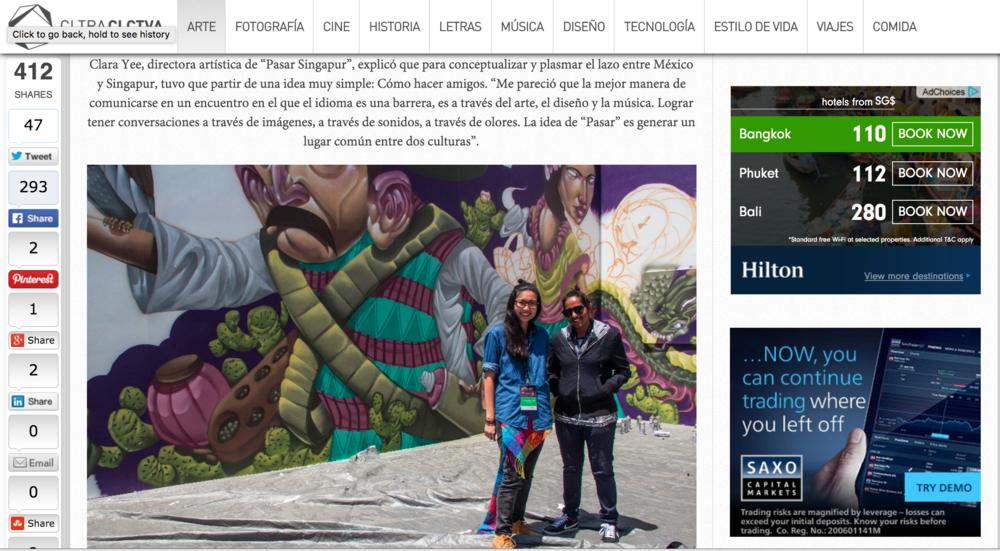 Culturacolectiva.png