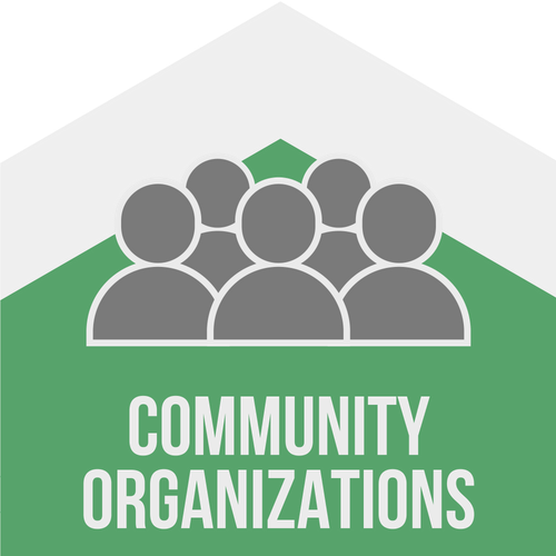 community-organization.png