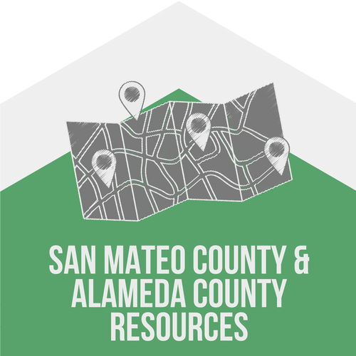 san-mateo-county-alameda-county-resources.png