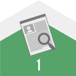 employment-icon.jpg