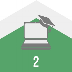 education-icon.jpg