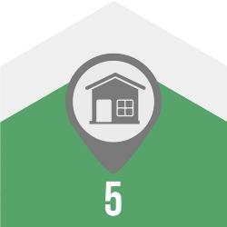 housing-icon.jpg