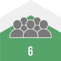 community-organizations-icon.jpg