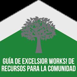 spanish-logo.png