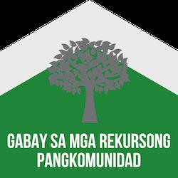 tagalog-logo.png