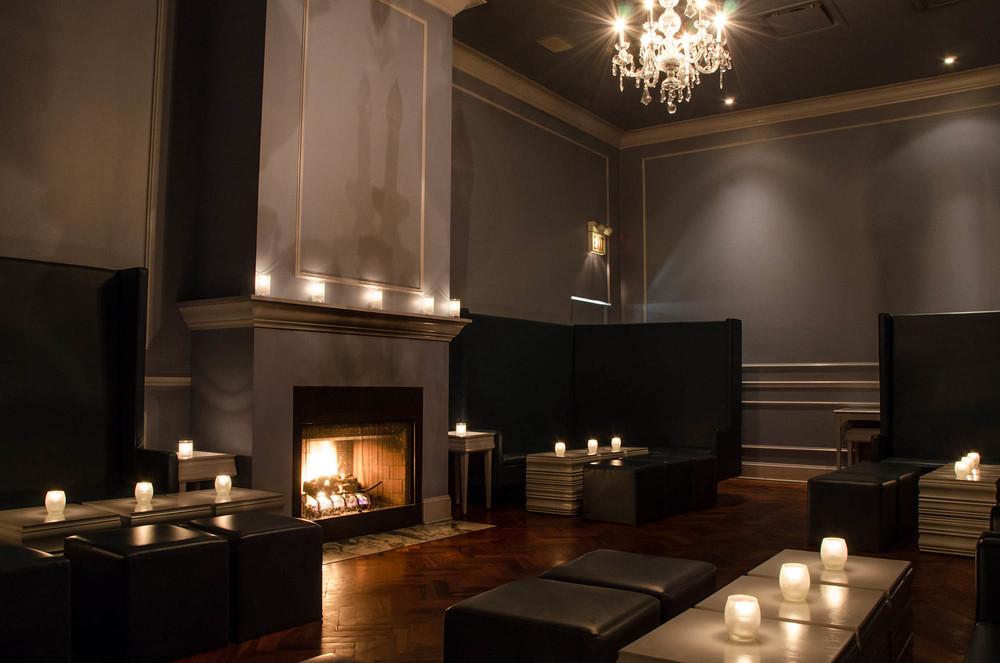 Fireplace 2- Joni Kat Anderson (1).jpg
