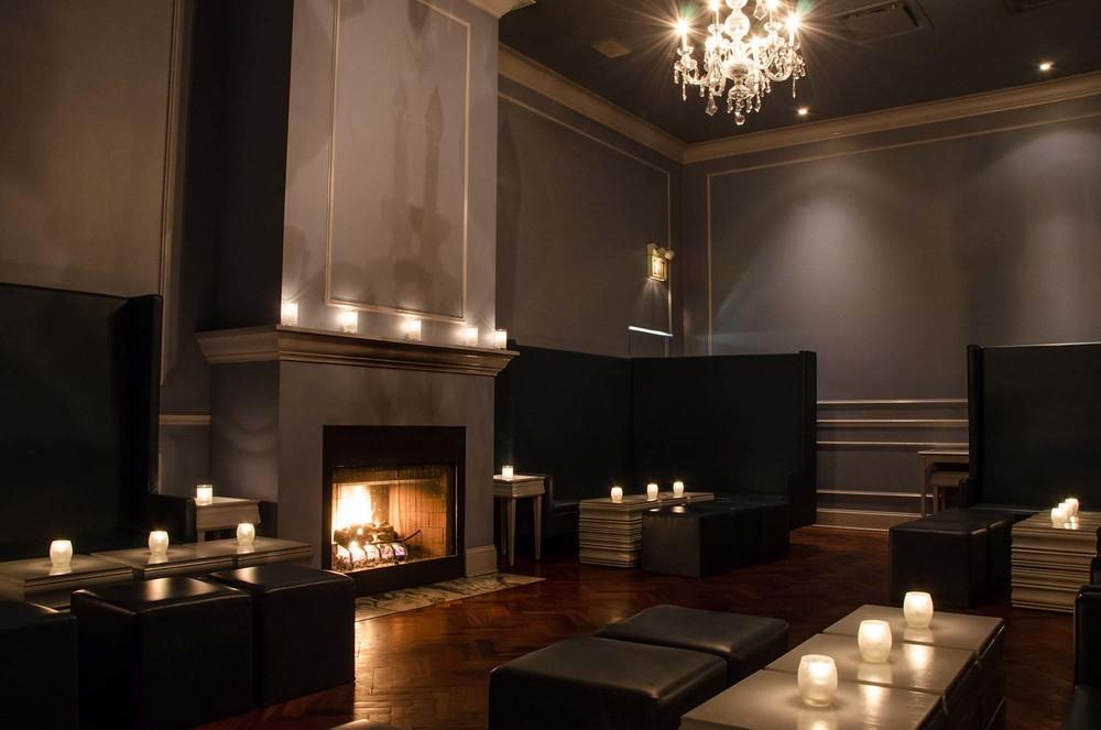 Fireplace 2- Joni Kat Anderson.jpg