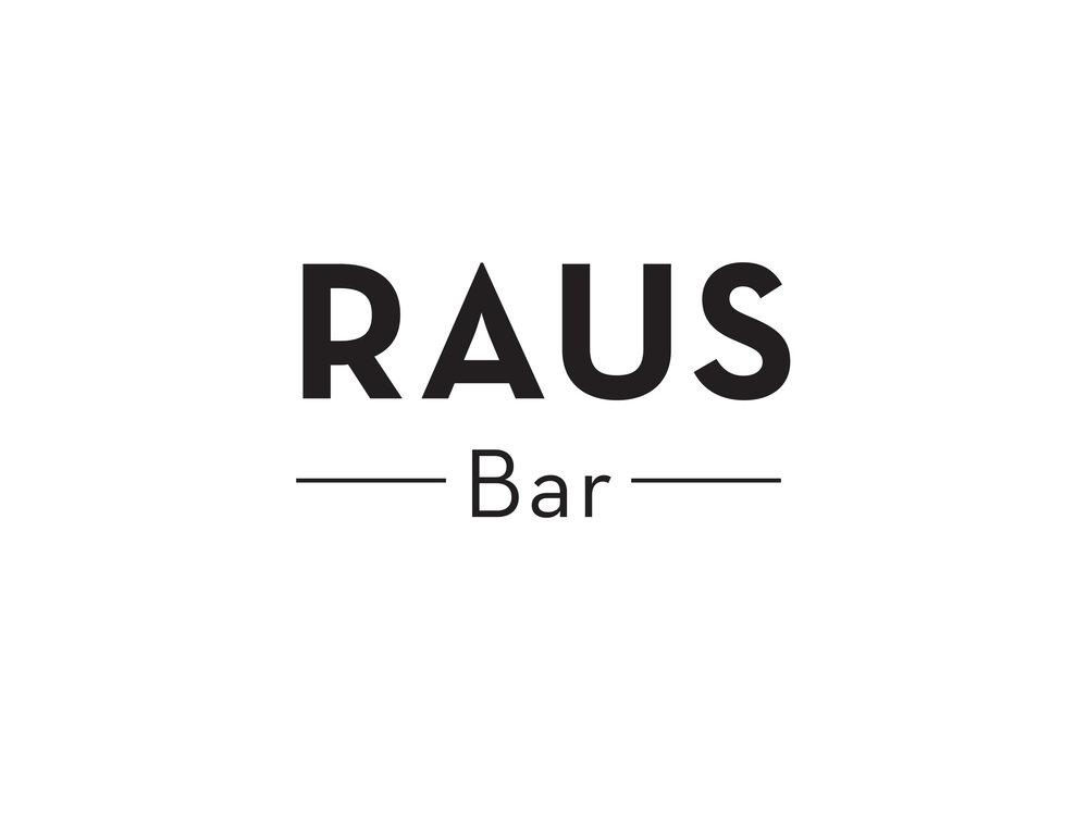 Raus Bar-dark.jpg