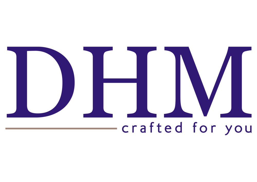 DHM - Deliciae Hospitality Management