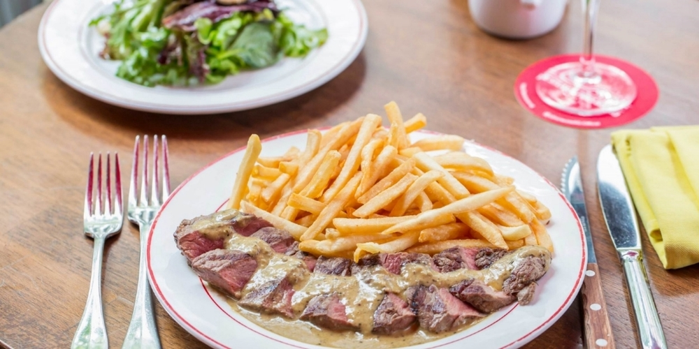 Entrecote-Steak-LR.jpg