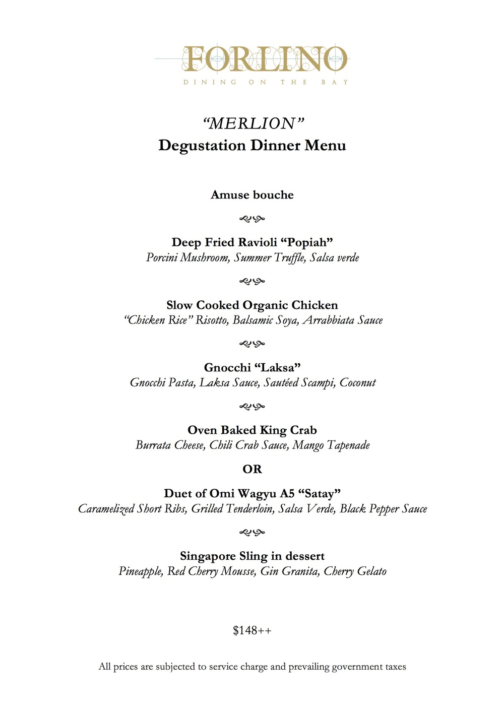 National Day Degustation Set Menus 2016.jpg
