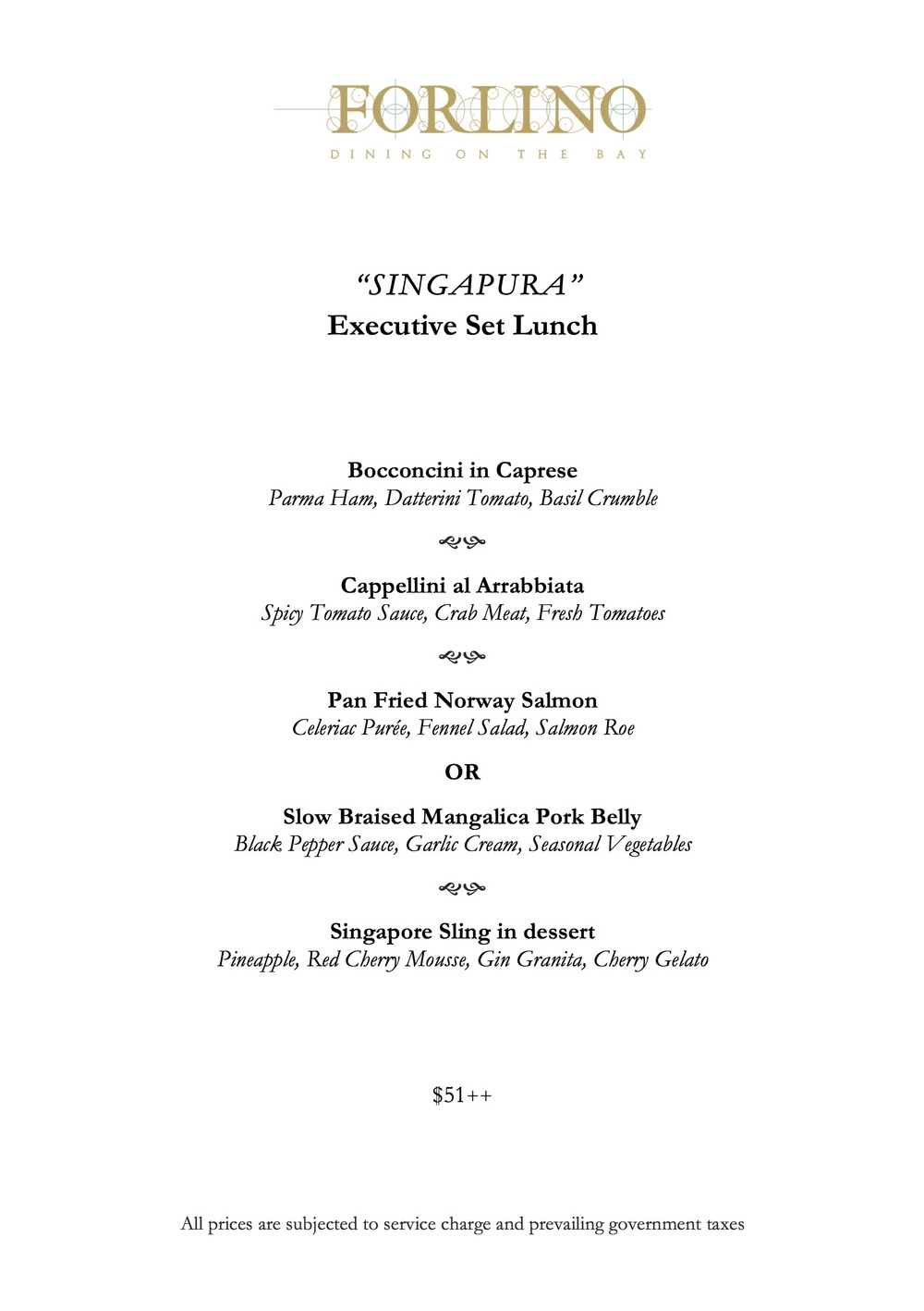 National Day Executive Set Lunch Menus 2016.jpg