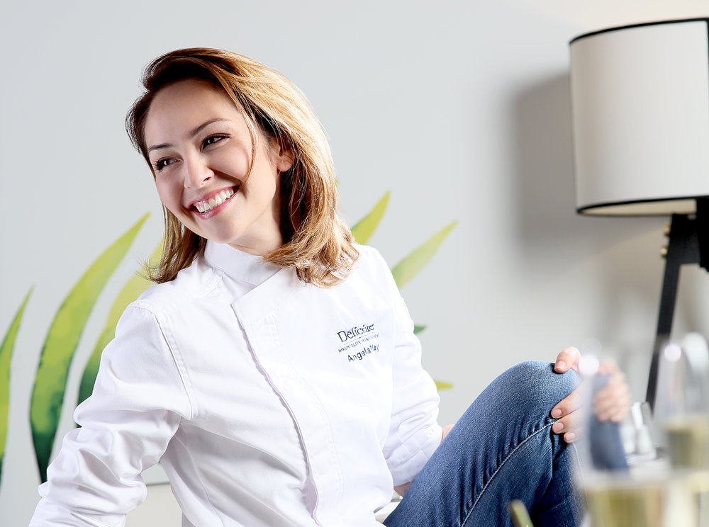 Angela May seated chef.jpg