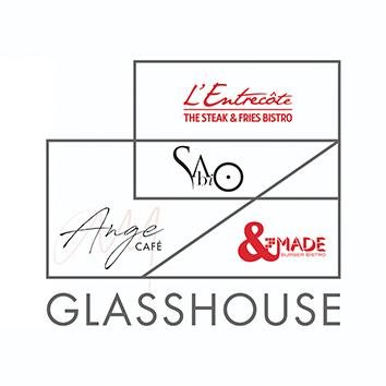 GlasshouseLogo_3by3.jpg