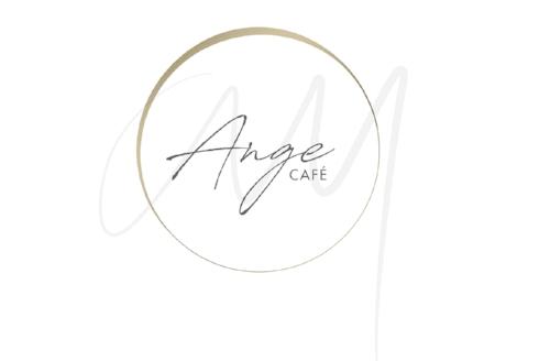 AngeCafe_10.jpg