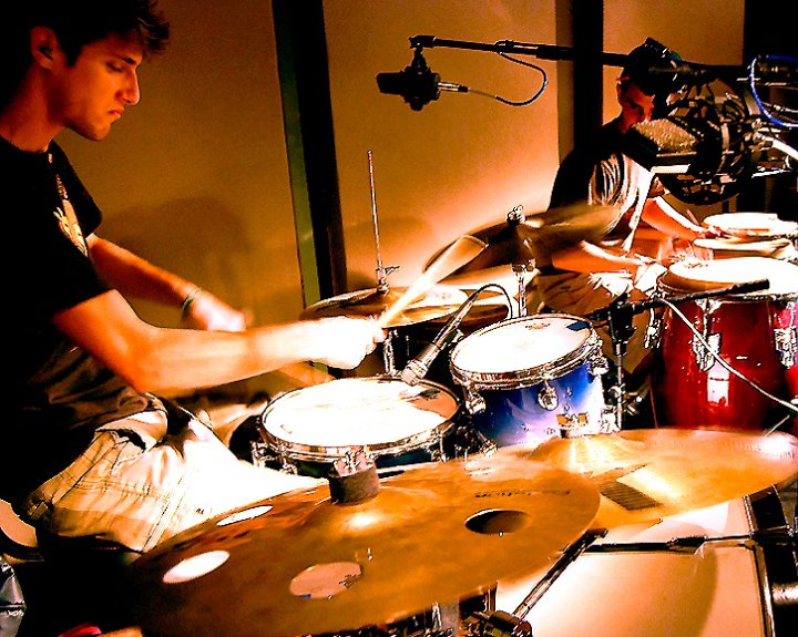 tb drums studio 1.jpg