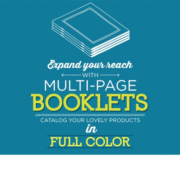 AD_E_Booklets_03.jpg