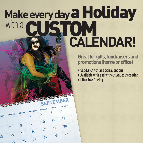 ... AD_E_Calendar_02 ...